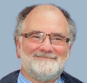 Jerry Karlin