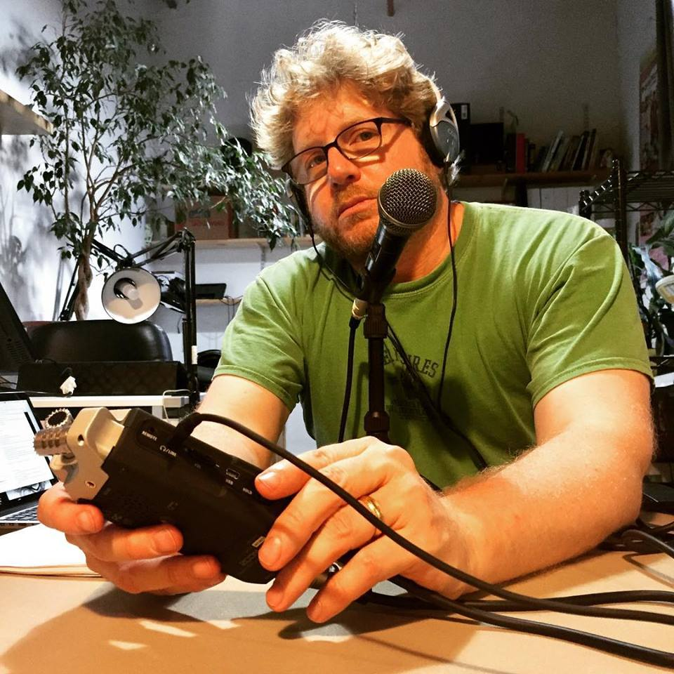 josh-podcasting.jpg