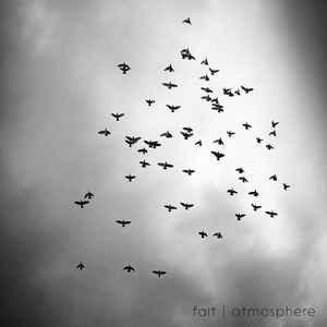 Atmosphere.jpg