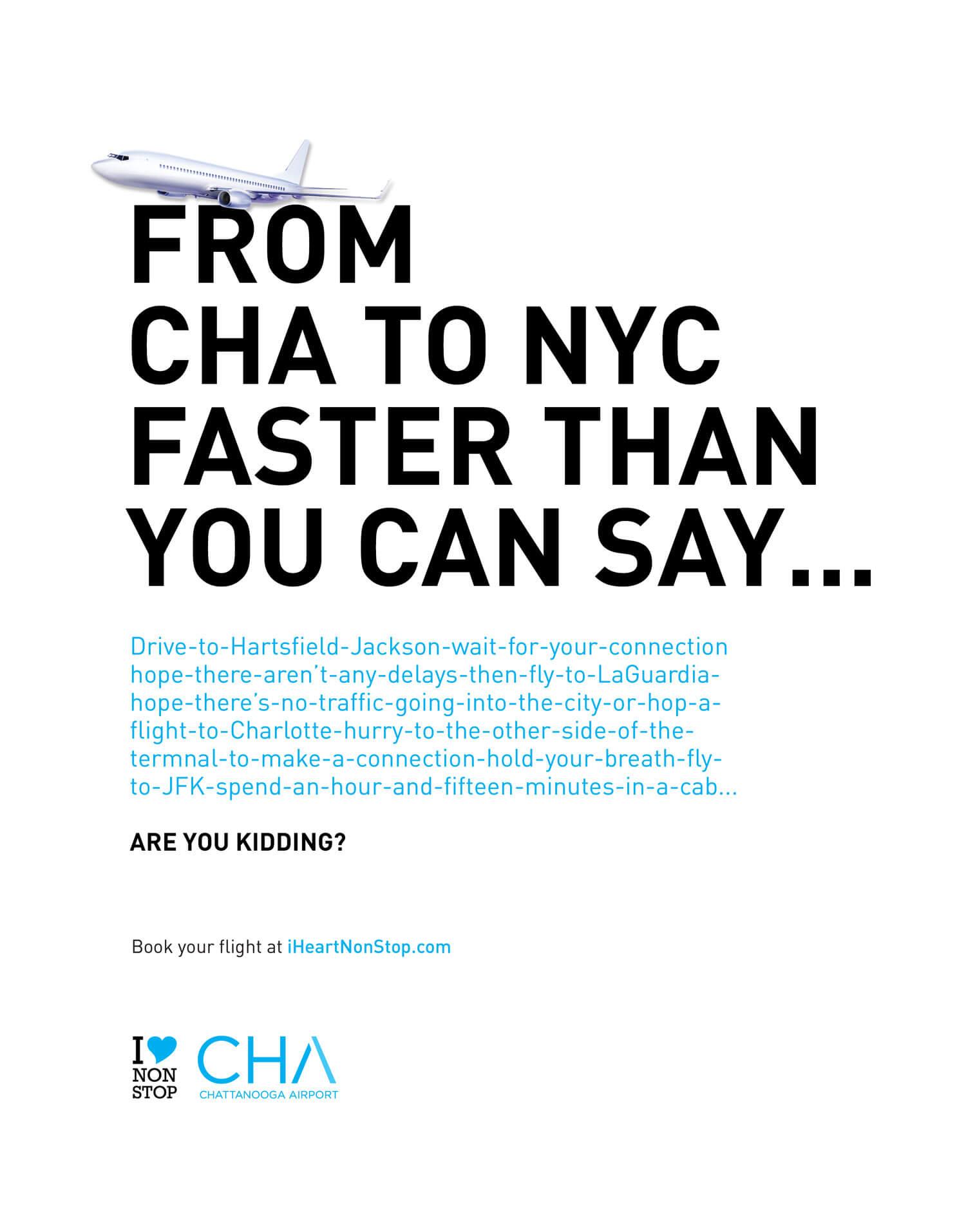 CHA_Edge_Ad_May17.jpg