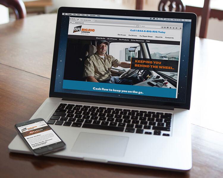 big-rig-lending-website.jpg
