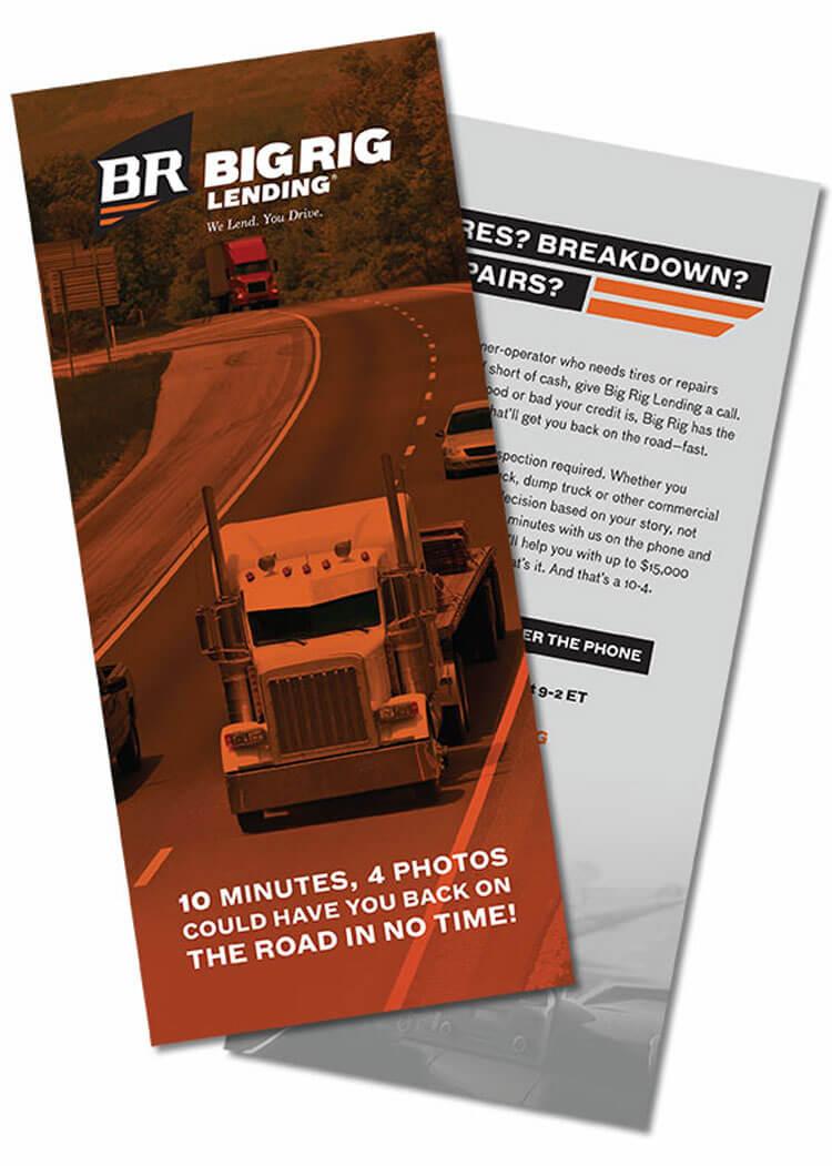 big-rig-lending-brochure.jpg