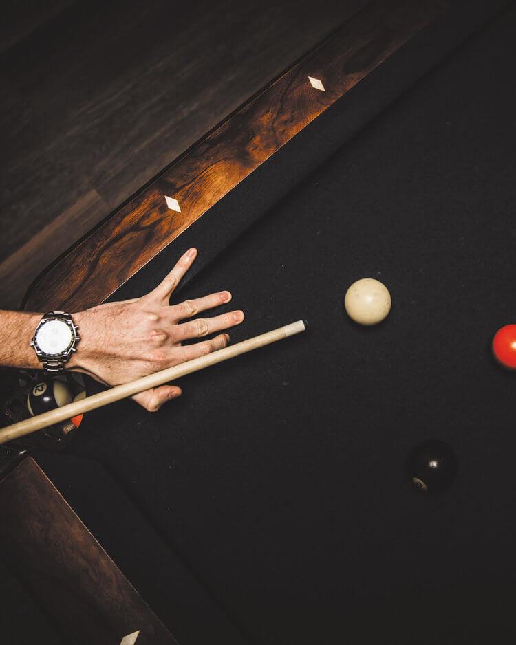 the-read-house-billiards.jpg