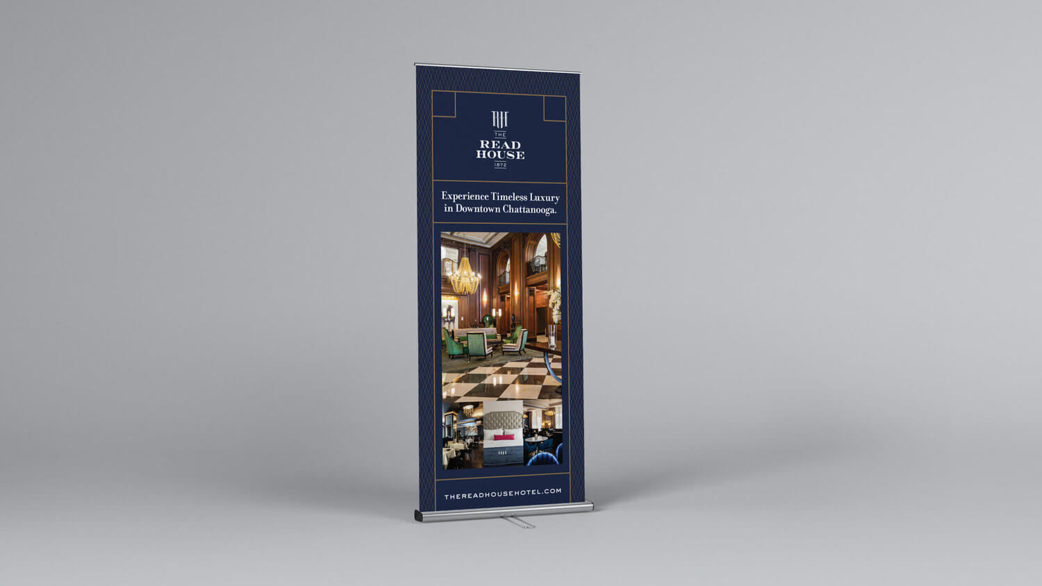 the-read-house-promotional-rollup-banner.jpg