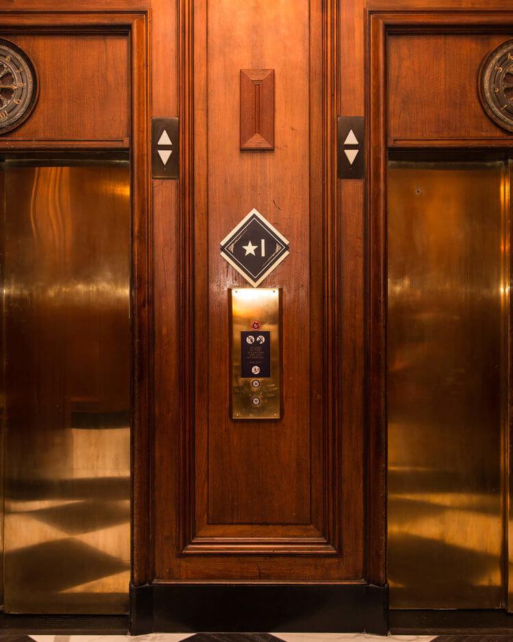 the-read-house-elevator-floor-sign.jpeg