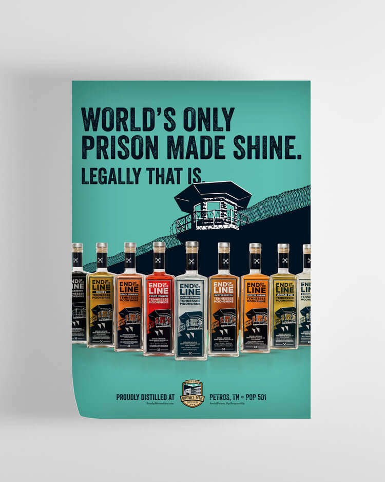 end-of-the-line-moonshine-poster.jpg