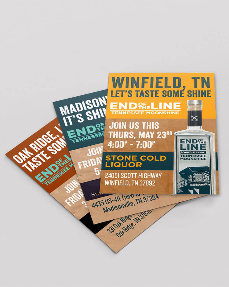 end-of-the-line-moonshine-flyers.jpg