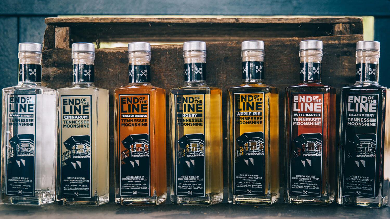 end-of-the-line-moonshine-bottles.jpg