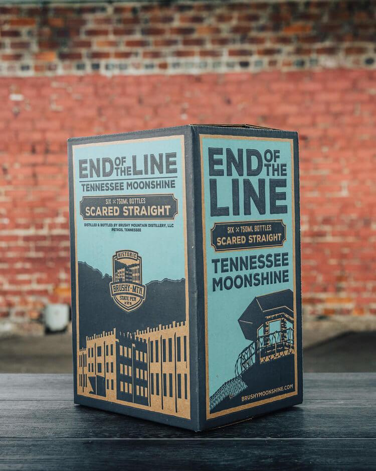 end-of-the-line-moonshine-case-packaging.jpeg