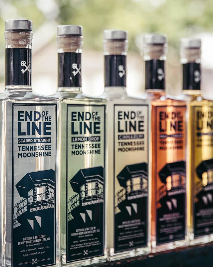 end-of-the-line-moonshine-bottle-design.jpg
