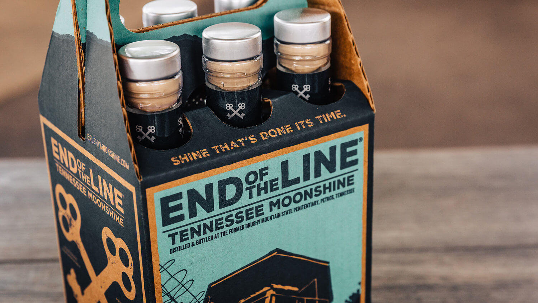 end-of-the-line-moonshine-packaging.jpg
