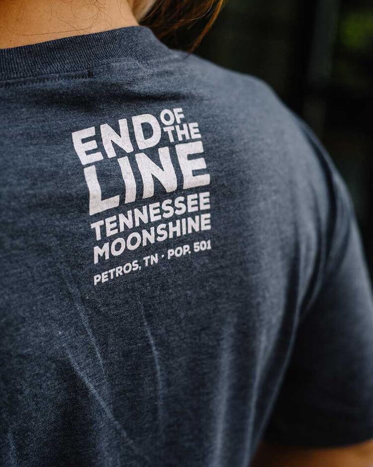 end-of-the-line-moonshine-tshirt-back.jpg