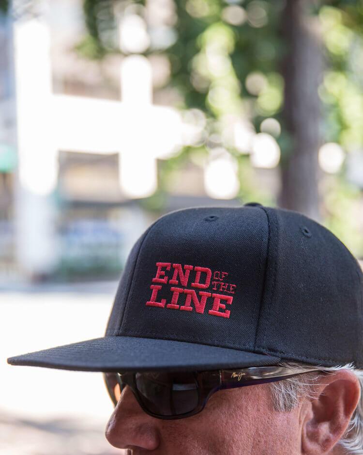 end-of-the-line-moonshine-hat.jpg