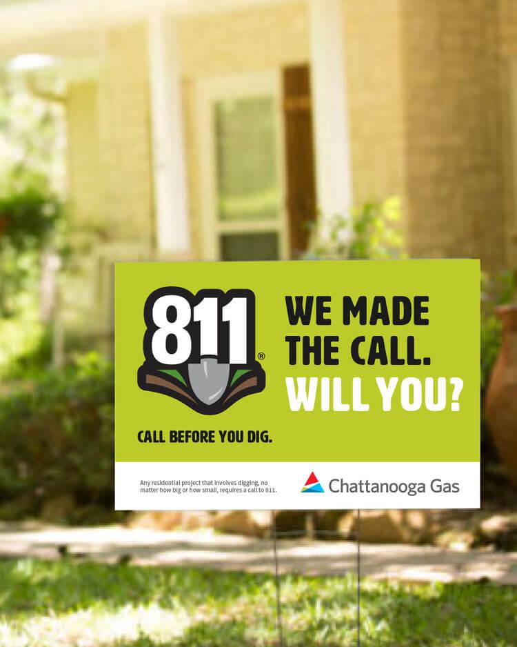 chattanooga-gas-yard-signs.jpg