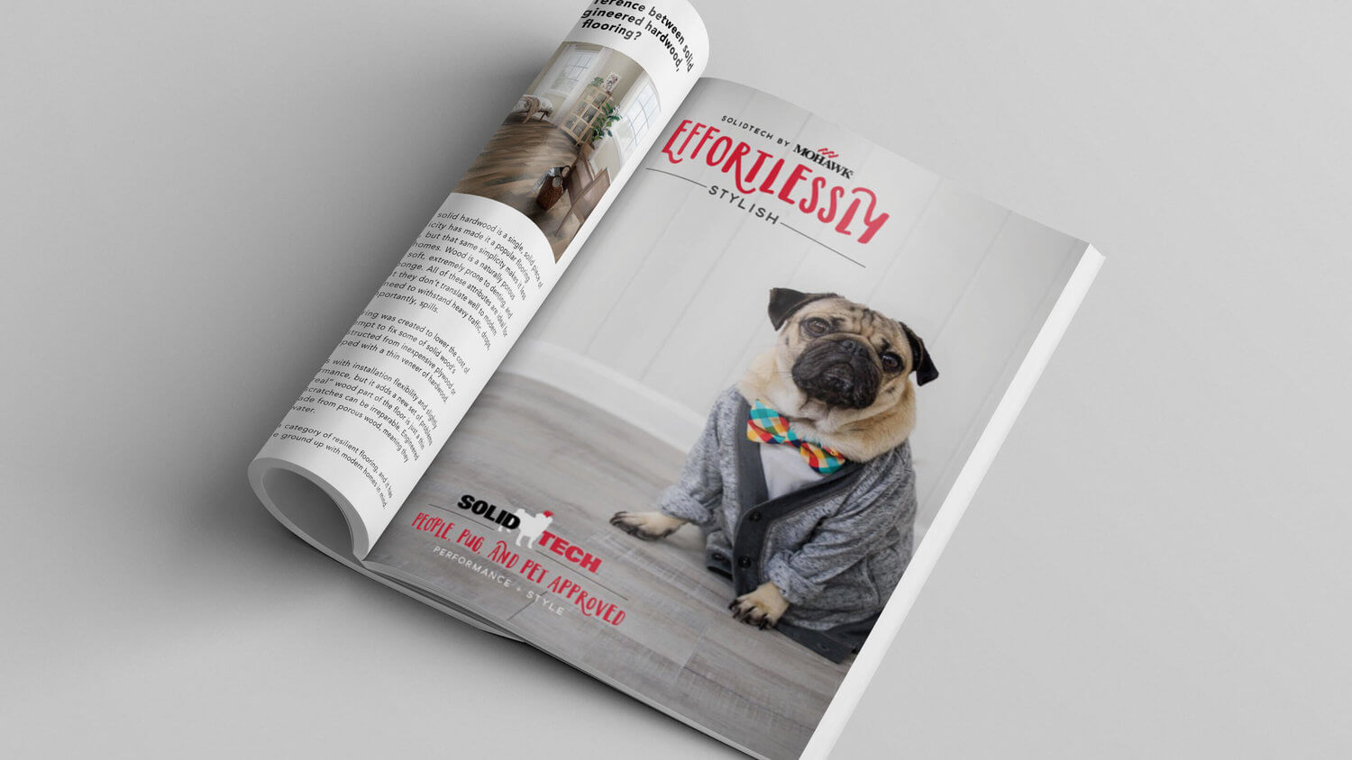 mohawk-solidtech-doug-the-pug-effortlessly-stylish-print-ad.jpg