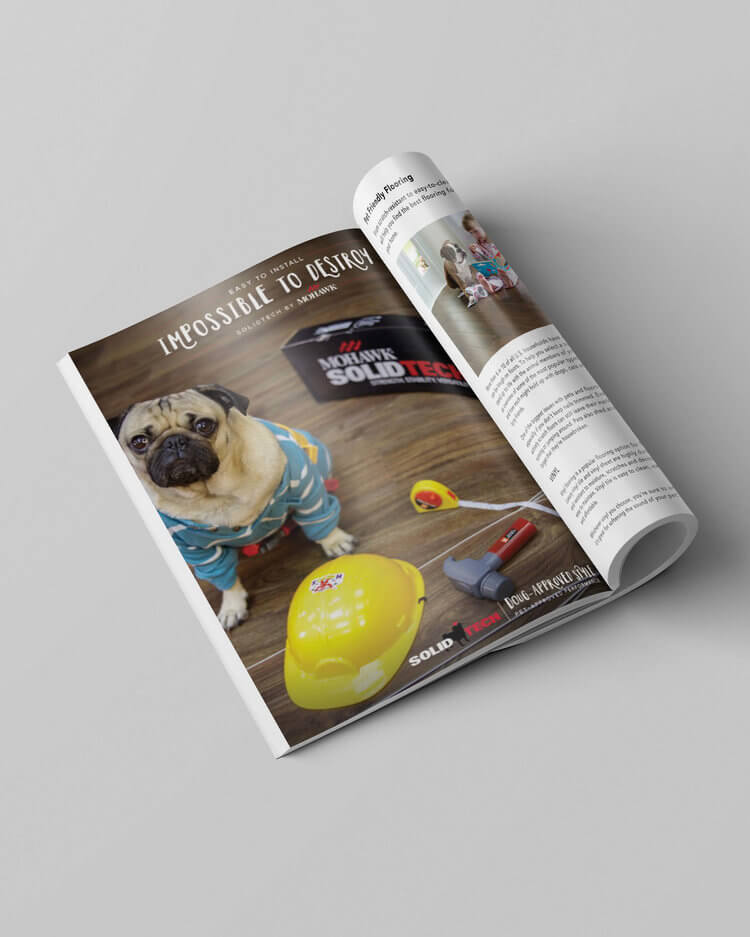 mohawk-solidtech-doug-the-pug-impossible-to-destroy-print-ad.jpg
