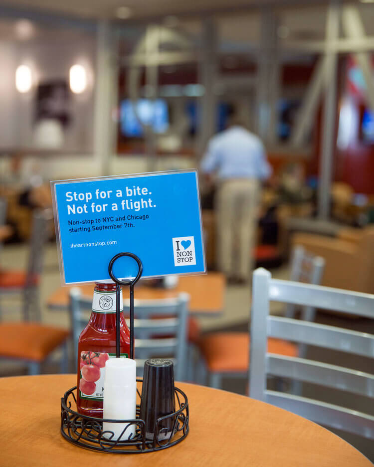 chattanooga-airport-table-card-environmental-graphic.jpg