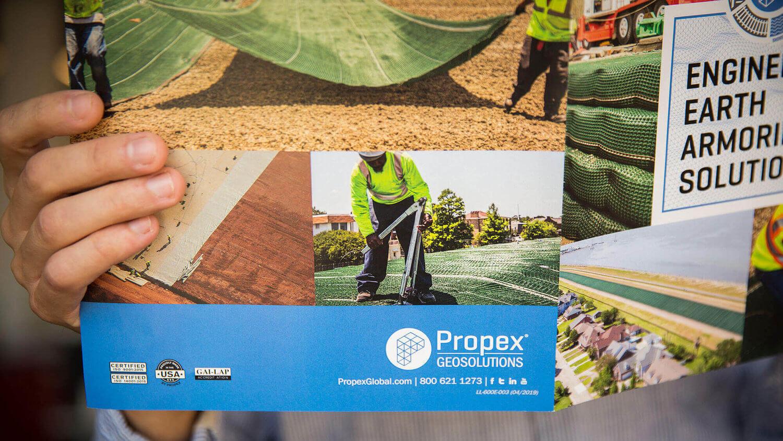 propex-brochure.jpeg