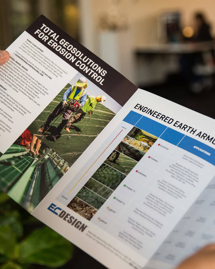 propex-erosion-control-brochure-inside.jpg