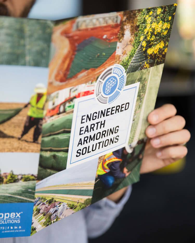 propex-geosolutions-brochure.jpg