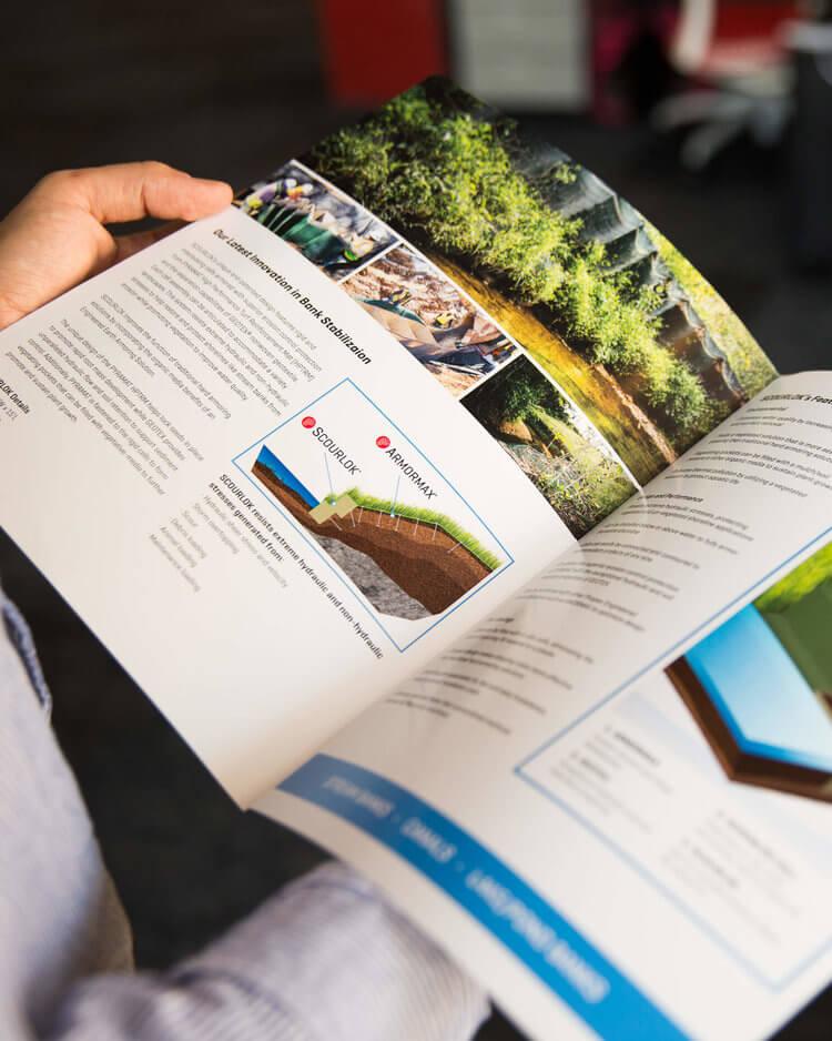 propex-scourlok-brochure.jpg