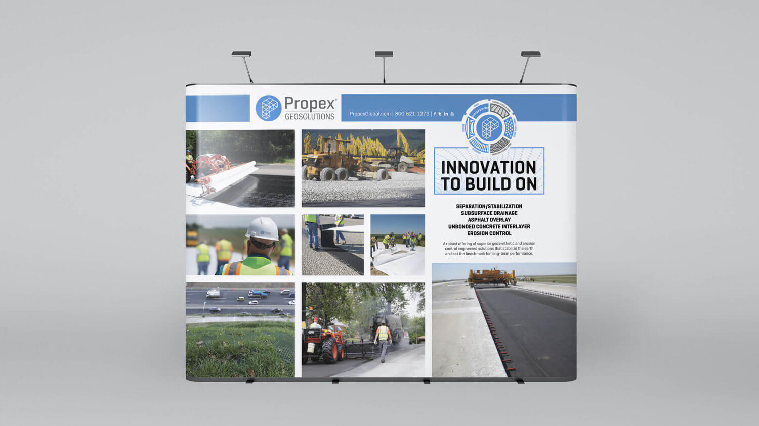 propex-geosolutions-tradeshow-booth.jpg