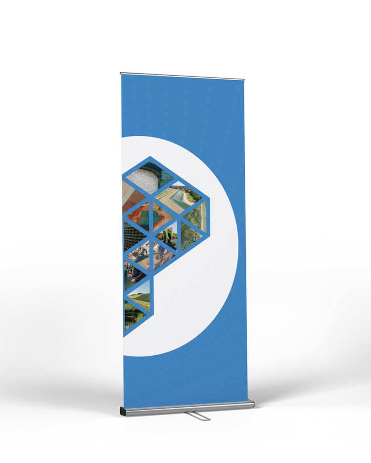propex-rollup-banner.jpeg