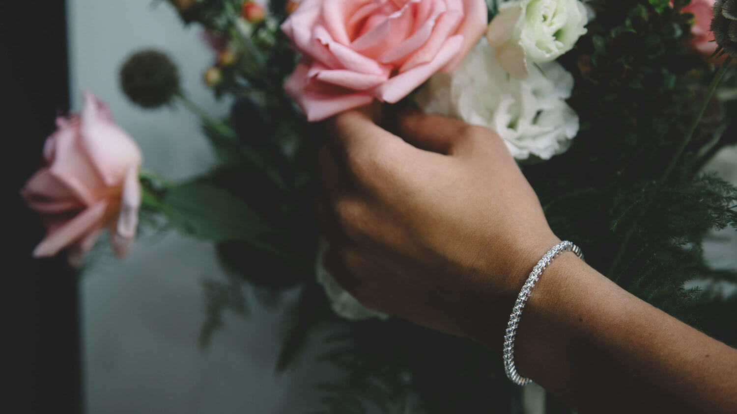 bogo-jewelry-photography-bracelet.jpg