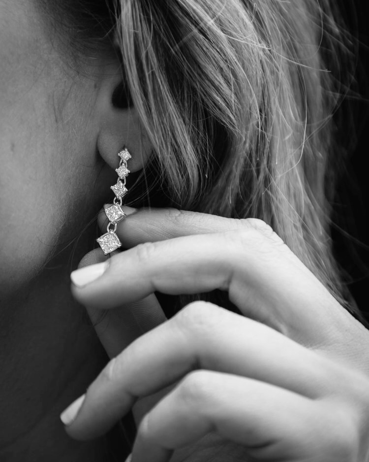 bogo-jewelry-photography-earrings-black-and-white.jpg