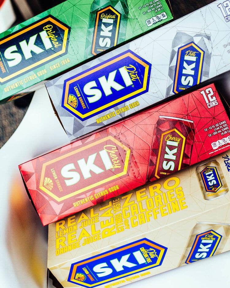 ski-packaging-all-flavors-12-pack.jpg