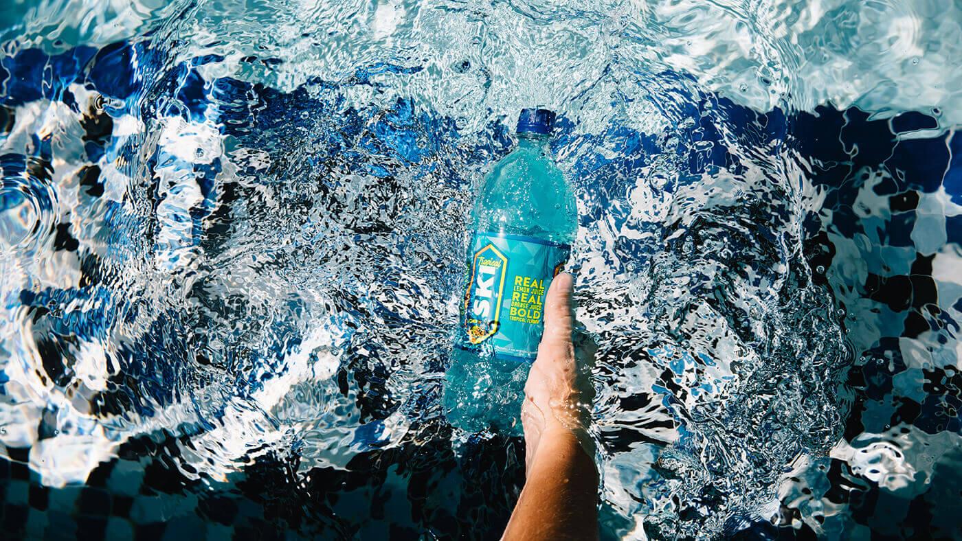 ski-tropical-bottle-pool.jpg