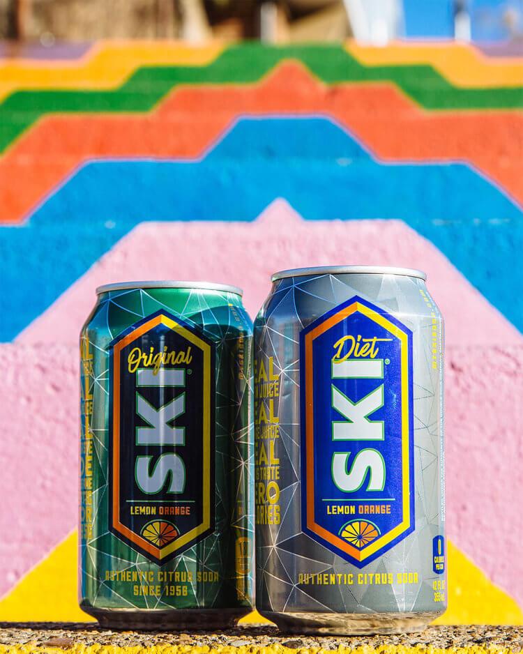 ski-cans-diet.jpg