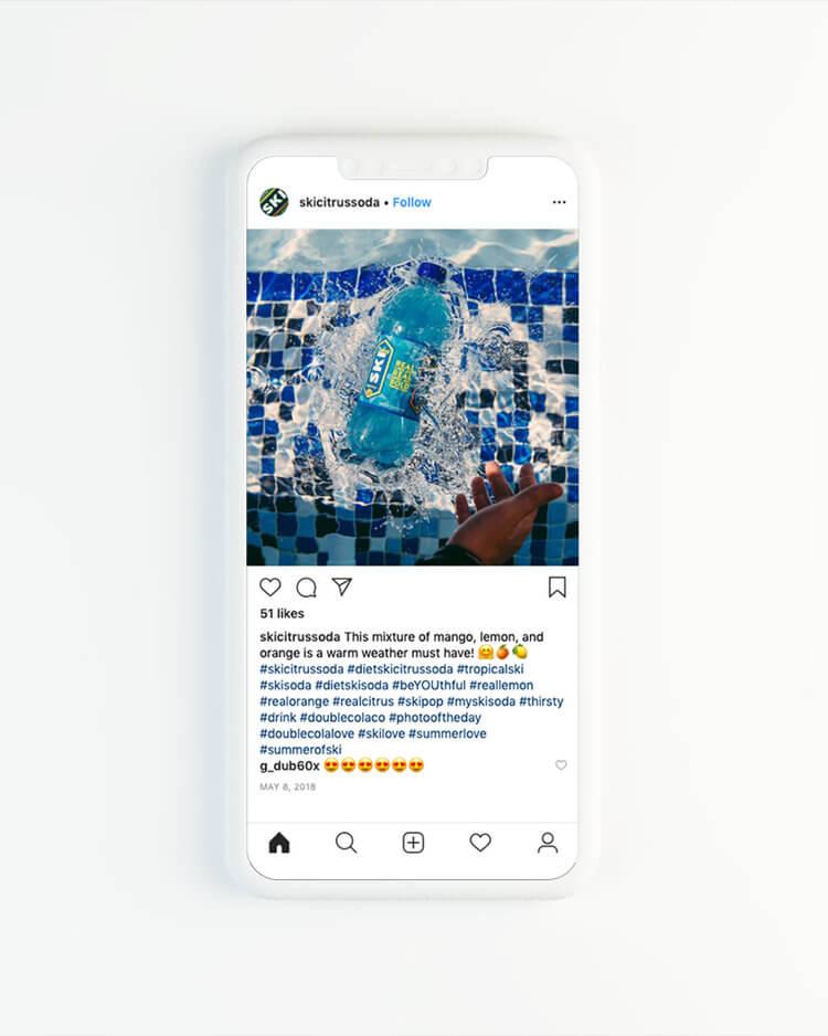 ski-instagram-feed.jpg