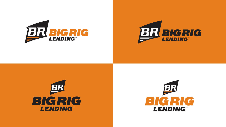 big-rig-lending-logo.jpg