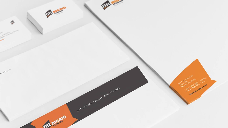 big-rig-lending-brand-identity-stationery.jpg