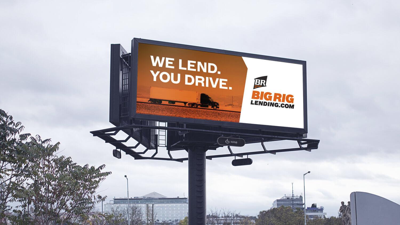 BRL_billboard.jpg