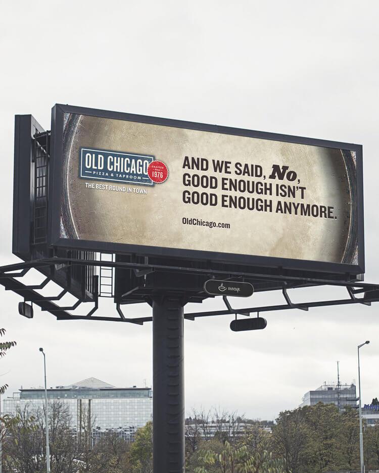 old-chicago-billboard.jpg