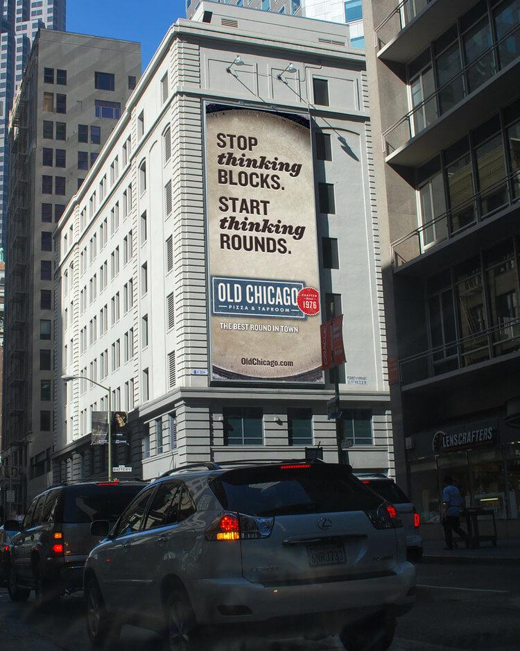 old-chicago-vertical-billboard.jpg