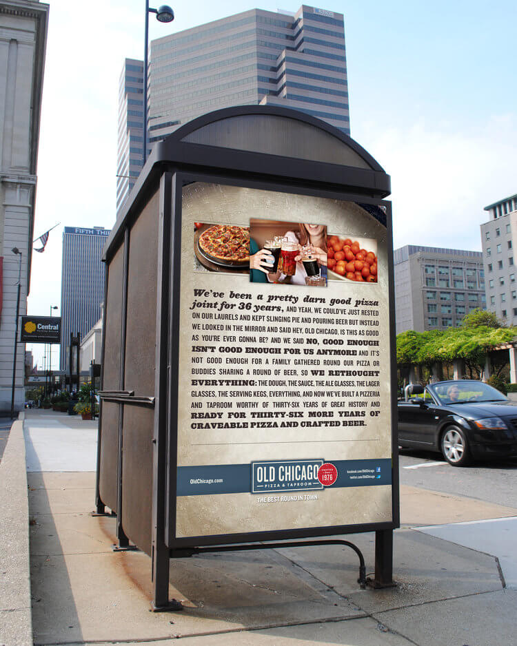 old-chicago-print-ad-bus-stop.jpg