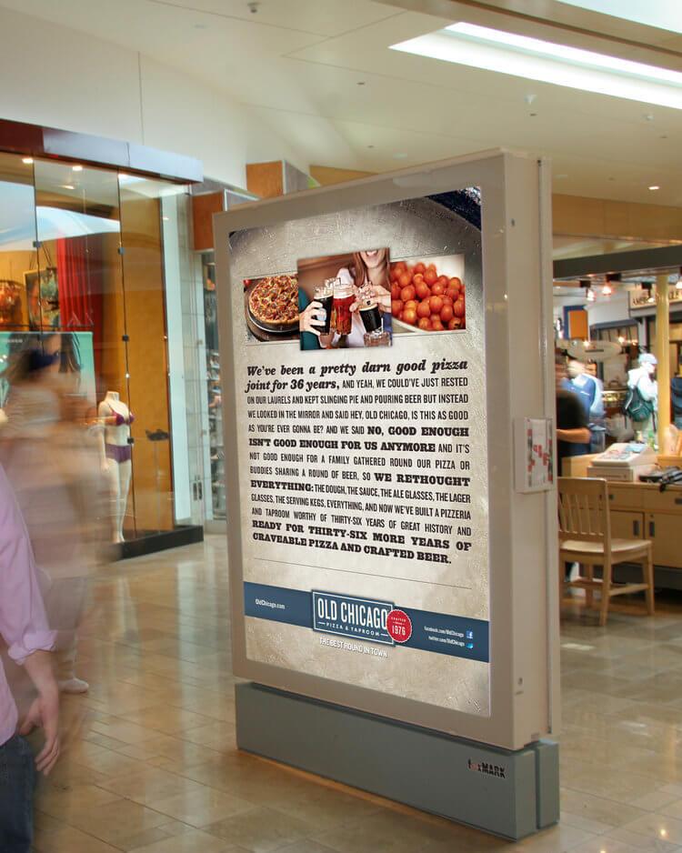 old-chicago-print-ad-mall-display.jpg