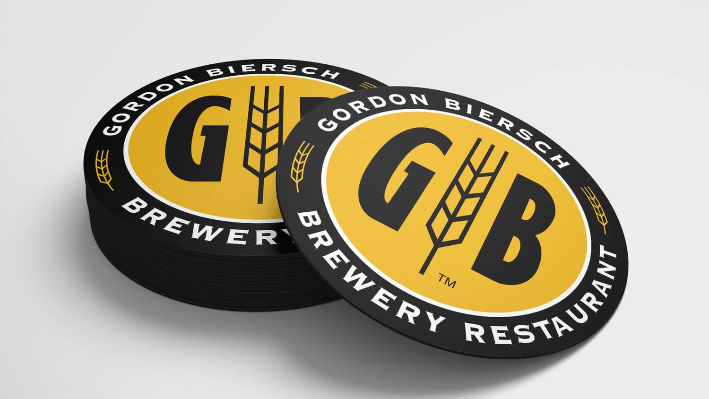 gordon-biersch-coasters.jpg