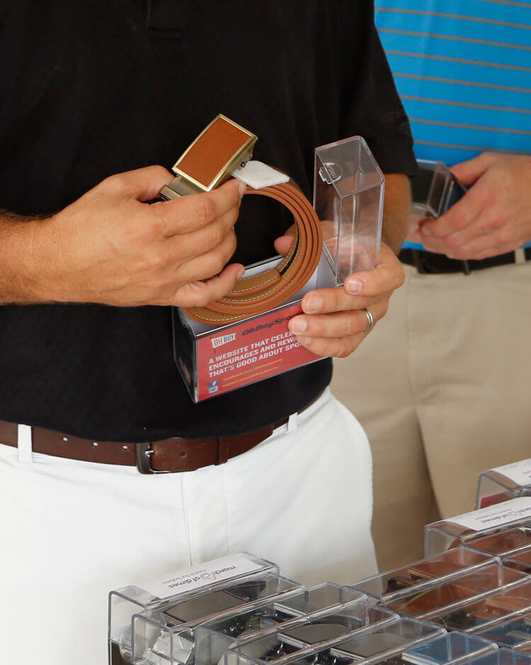 oh-boy-sports-march-of-dimes-belt-unboxing.jpg