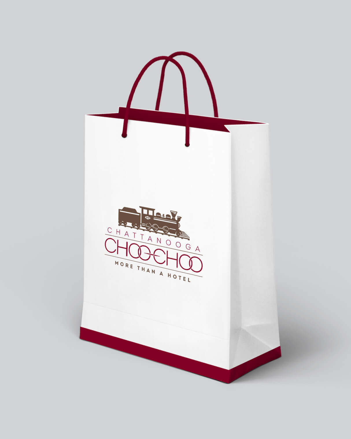 chattanooga-choo-choo-shopping-bag.jpg