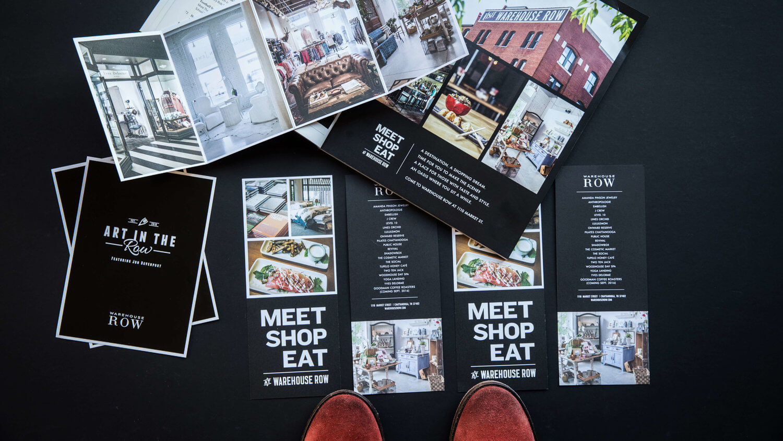 warehouse-row-print-collateral.jpg