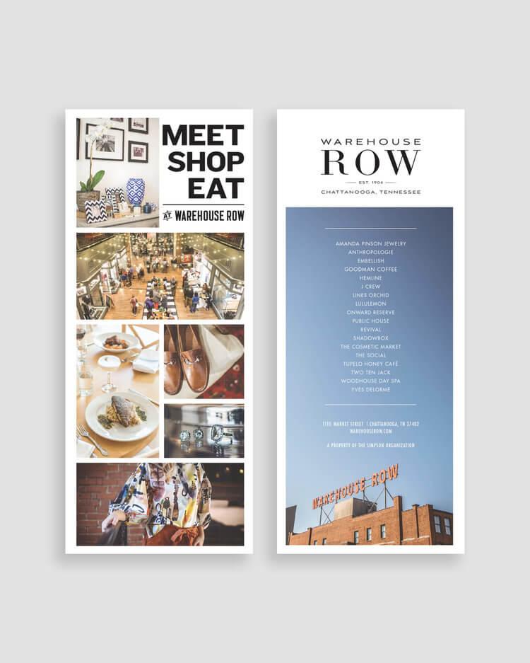 warehouse-row-rack-card.jpg