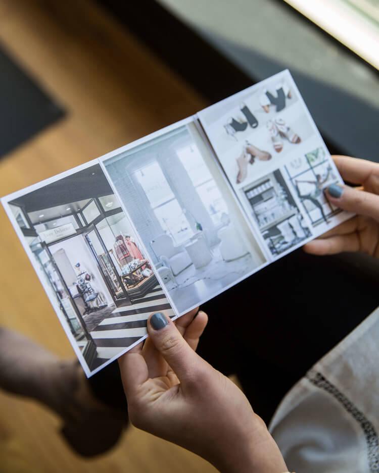warehouse-row-lookbook.jpg