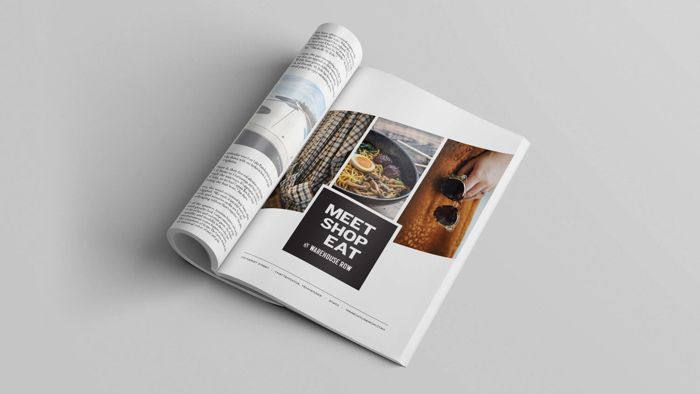 warehouse-row-print-ad.jpg