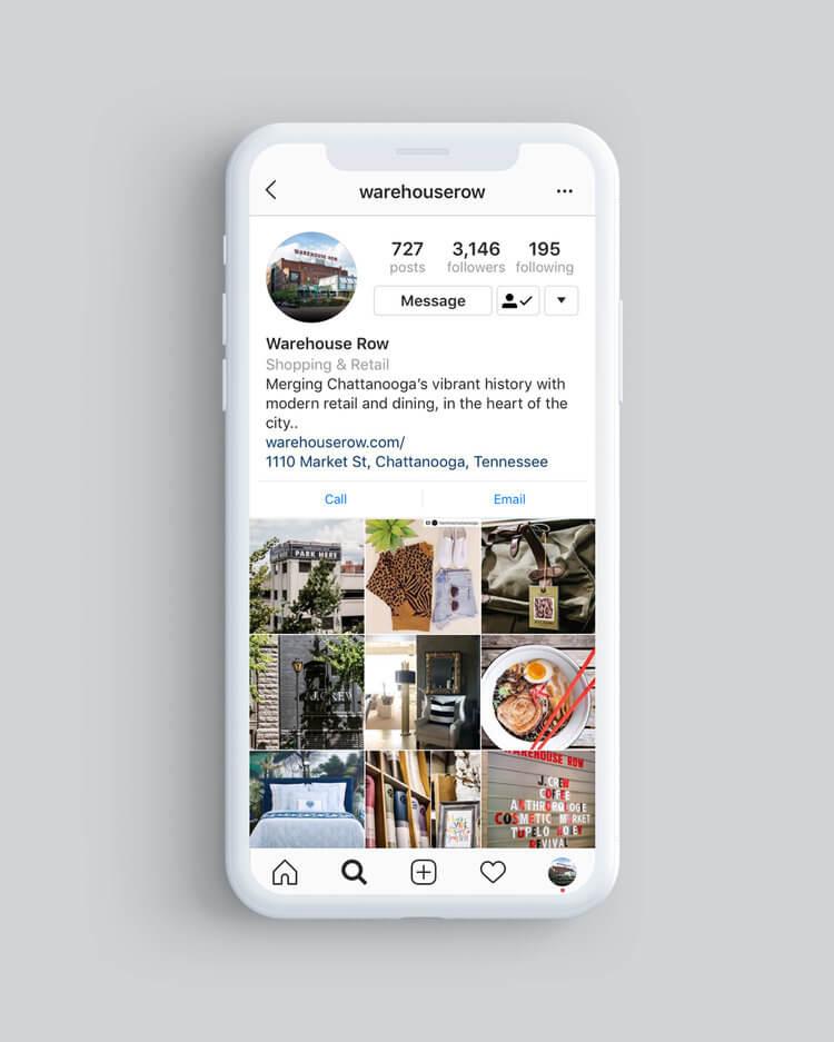 warehouse-row-instagram.jpg