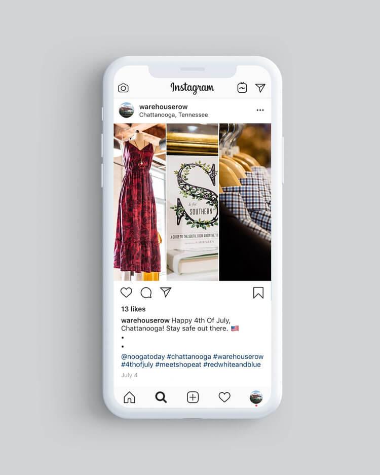 warehouse-row-instagram-feed.jpg