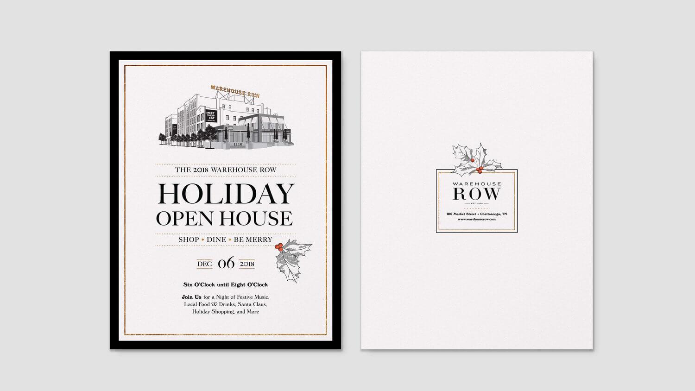 warehouse-row-holiday-open-house-invitation-2018.jpg